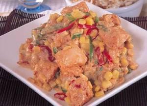 الدجاج المكسيكي medium_1173777177.jp