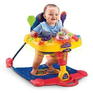 """العاب للأطفال 1شهر من""""elc"""" كيفية اختيارنا العاب اطفالنا ..!! medium_1173777894.jp"""