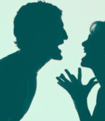 خطوات تحقيق التوافق الزوجي ..؟؟ large_1173779247.jpg